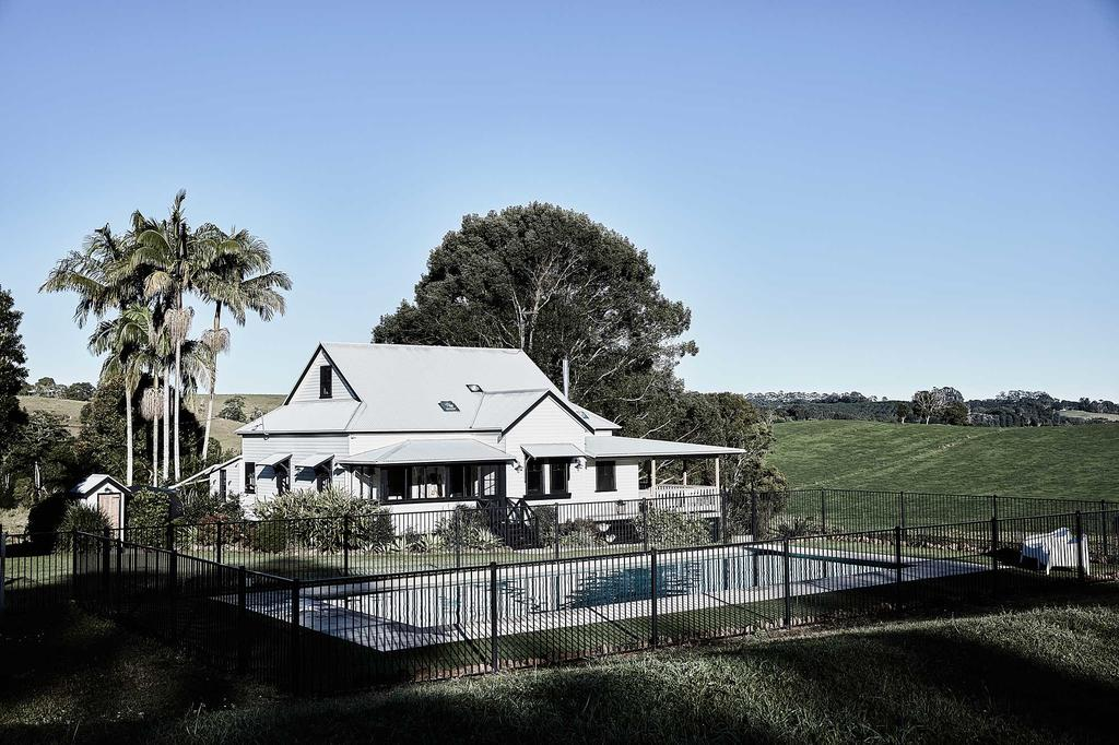 A PERFECT STAY - Benny's Cottage - Accommodation VIC